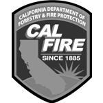 FirePro CALfire