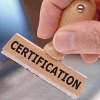 Certifications-Produits-FirePro