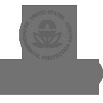 FirePro Agence de protection de l'environnement des Etats-Unis