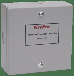 FPC4RM Firepro
