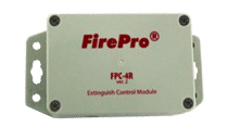 FPC4R Firepro