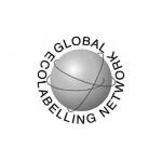FirePro Réseau Mondial de labellisation écologique