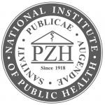 FirePro certificat d'approbation de l'Institut National de la santé et hygiène